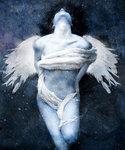 ange lyrique