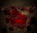Souffrax