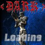 <DARK_LOADING>