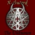 «]DTK[»X-Sword