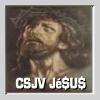 csjv_jésus