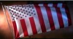 americanpatriot212