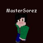 MasterSorez