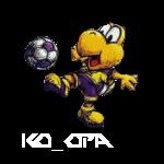 Ko_opa