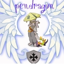 O-sire-pendragon-O