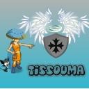 Tissouma