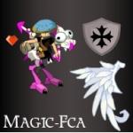 Magic-Fca
