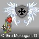 Sire-Meleagant