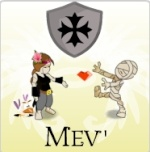 Mev' (anciennement tehk)