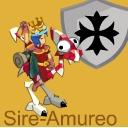 Sire-amureo