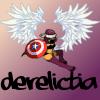 Derelictia