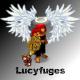 Lucyfuges