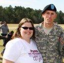 army_wife1010