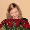 Наталья Фоломова
