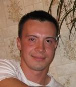 Игорь Гурин
