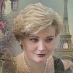 Елена Дубицкая