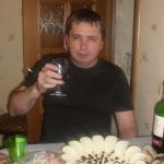 kozheurov