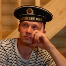 Алексей129