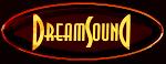 dreamsound