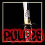 PuLp26