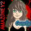 gunelle10