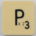 ParticuleX23