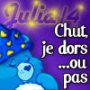 Julia14
