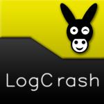 LogCrash