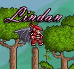 Lindan