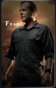Frank Callahan