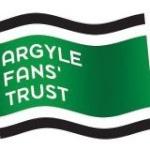 Argyle Fans' Trust