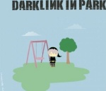 Dark-Link