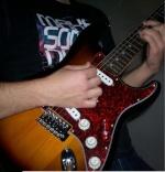 dani_guitar