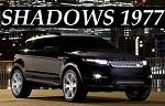 shadows1977