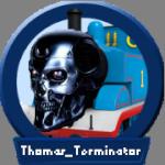 Thomas_Terminator