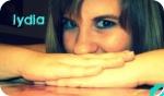 lydia_daniECDL