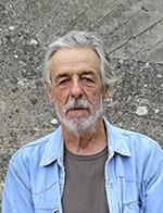 F. Barroqueiro