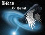 bidas