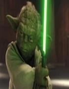 Yoda2013