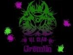 gremlins_united