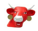 Ven A Ver La Vaca