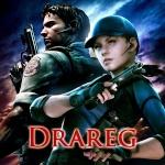 Drareg