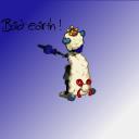 Bad-Earth