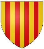 chekivar