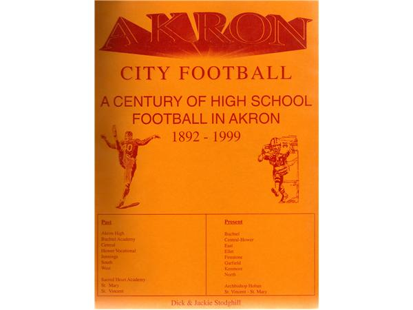 akron cover047 small