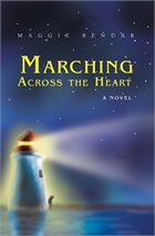 Marching Across the Heart