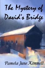 The Mystery of David's Bridge