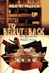 To Beirut and Back