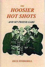hoosier hot shots cover
