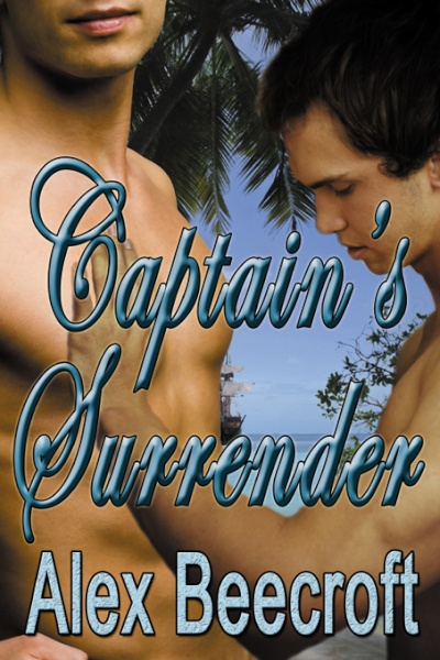 Captain's Surrender